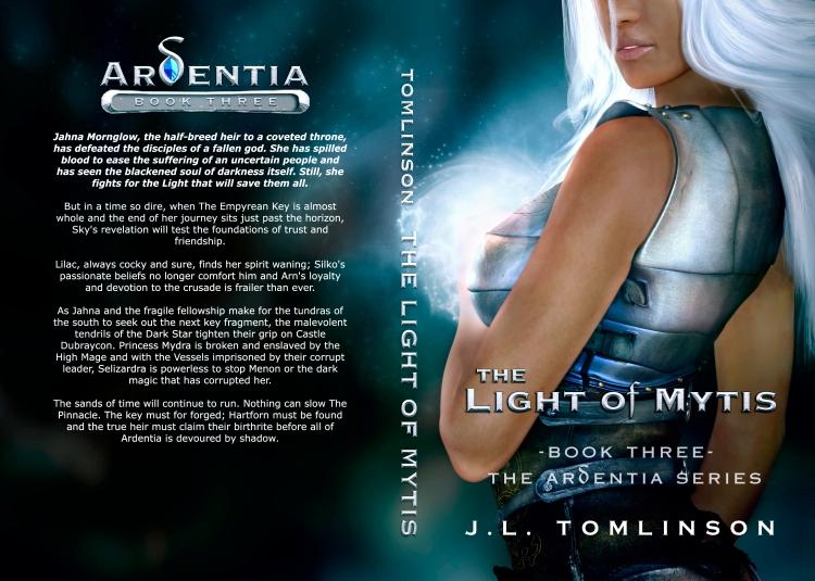 light-ofmytis_full-cover_smashwordsrev-1
